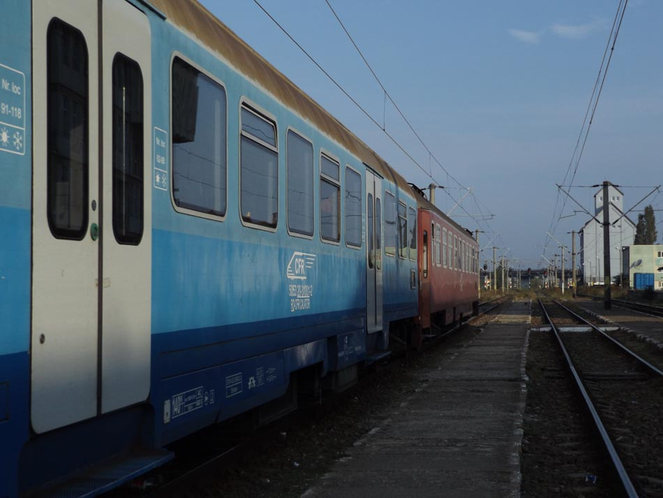 DSCF5511