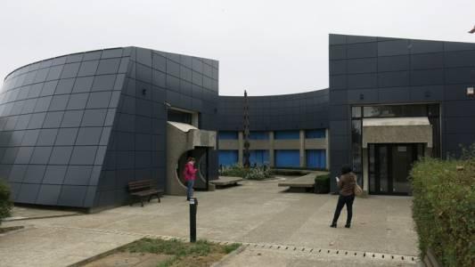 Complexul muzeal