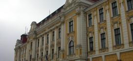 O nouă amânare în procesul preşedintelui Consiliului Judeţean Harghita