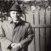 George Sbârcea – 100 de ani de la naştere – Incursiune în evocările sale –