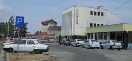 Noi curse de autobuz pe ruta Ciuc şi Gheorgheni