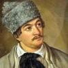 Avram Iancu – 190 de ani de la naştere