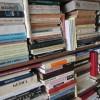 Bătălia cărţilor şi drumul bibliotecilor