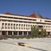 Reabilitarea DJ 132 Vlăhiţa – limita cu judeţul Braşov, o prioritate