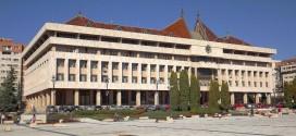Consiliul Judeţean a alocat 50.000 de lei pentru organizarea şi desfăşurarea Turului Ciclist al Harghitei şi Covasnei