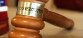 CCR: 26 de articole neconstituţionale în proiectul de revizuire a Legii fundamentale