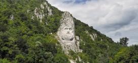 Cea mai veche civilizaţie din lume?