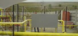 Hargaz: nu există interes din partea topliţenilor pentru gaz, iar pentru câteva instituţii nu e rentabil să realizezi o reţea