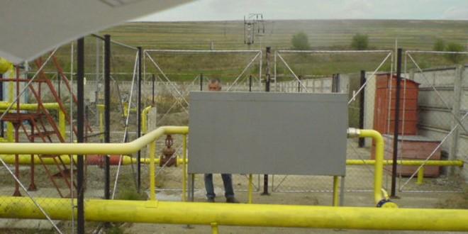 Locuitor din Topliţa: majoritatea vor gaz în case