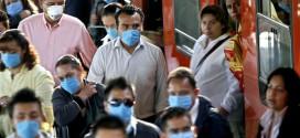 Pregătiri pentru o eventuală creştere a numărului de îmbolnăviri de gripă, în contextul epidemiei din Ungaria
