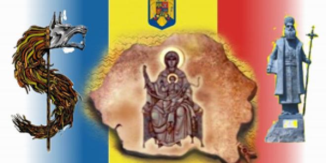 Întâlnirea reprezentanţilor comunităţii româneşti din judeţul Harghita