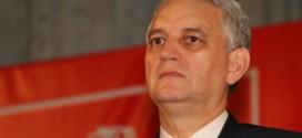 """Ilie Sârbu, PSD: """"Ne este mai simplu să discutăm cu UDMR despre intrarea la guvernare pentru că avem protocol semnat cu ei din decembrie 2012"""""""