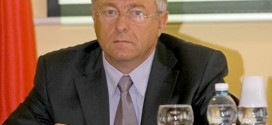Preşedintele PNL Harghita apreciază decizia prin care mai mulţi cetăţeni ungari sunt declaraţi indezirabili