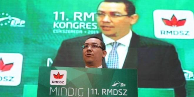 APEL: Domnului Victor Ponta, prim-ministru al Guvernului României