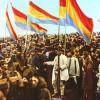GENERAŢIA MARII UNIRI: Cei 100 de intelectuali români din judeţele Covasna şi Harghita cuprinşi în proiect (8)