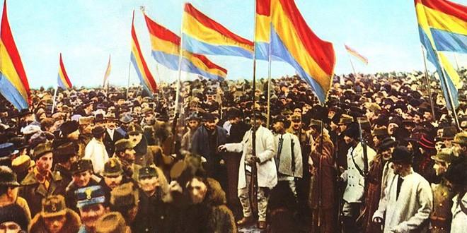 GENERAŢIA MARII UNIRI:Cei 100 de intelectuali români din judeţele Covasna şi Harghita cuprinşi în proiect (10)