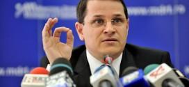 Eduard Hellvig: Tőkés va reprezenta interesele statului ungar în PE. Bine c-a plecat!