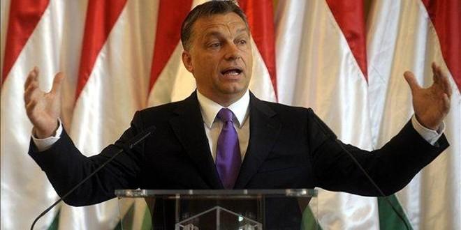 Peste 60.000 de maghiari cu dublă cetăţenie şi-au depus votul pentru alegerile parlamentare din Ungaria la Consulatul din Miercurea-Ciuc