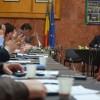 Rezultatele finale privind alegerea Consiliului Judeţean Harghita