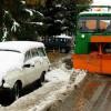 În preajma sezonului rece, autorităţile sunt pregătite să asigure starea de viabilitate a drumurilor