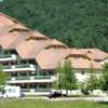 """Arhiepiscopul Covasnei şi Harghitei, ÎPS Ioan Selejan, dă asigurări că Hotelul """"Bradul"""" va fi cu circuit deschis şi nu se doreşte schimbarea echilibrului etnic"""