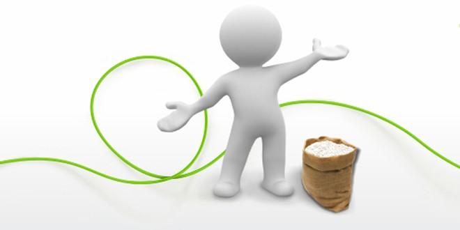 Pentru a nu lua ţeapă: La achiziţionarea îngrăşămintelor chimice solicitaţi buletinul de analiză şi citiţi înscrisul de pe ambalaj