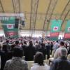 Borboly Csaba: Dacă UDMR va susţine candidatul dreptei, atunci va trebui să părăsească Guvernul