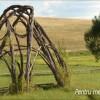 MOL România finanţează cu 650.000 lei 50 de proiecte de mediu din 24 de judeţe din ţară