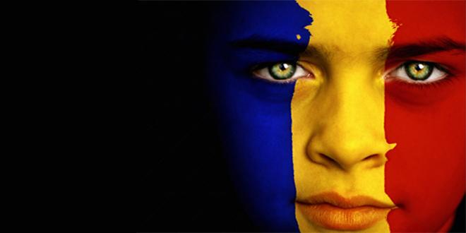 Lobby la Bruxelles în folosul minorităţilor naţionale