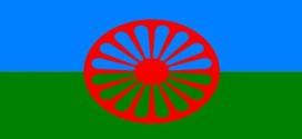 Odorheiu-Secuiesc: Ziua Internaţională a Romilor