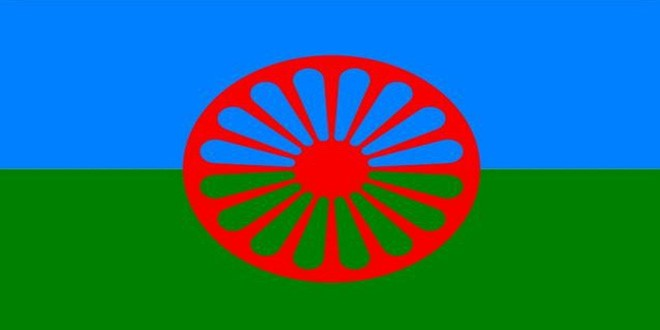 În comuna Secuieni, Primăria şi Consiliul local ar trebui să folosească limba romani