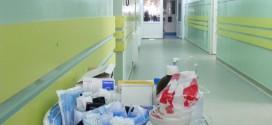 Două persoane au decedat din cauza gripei în Harghita