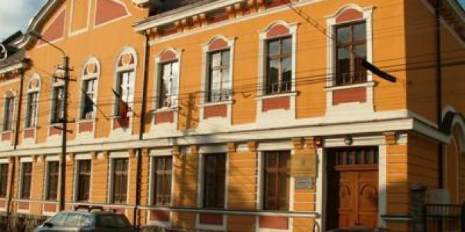 În dosarul de corupţie al fostului prim-procuror al Parchetului de pe lângă Judecătoria Gheorgheni