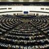 Parlamentul European îşi alege noua conducere