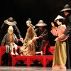 Prinţesa Turandot la Miercurea-Ciuc