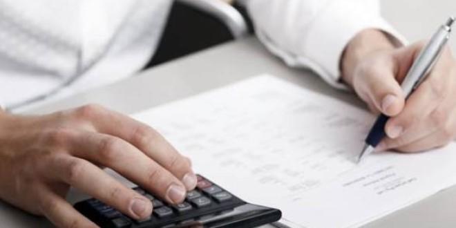 Executivul transmite azi Parlamentului proiectul de lege privind reducerea CAS cu 5%