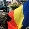 Activităţi prilejuite de Ziua Drapelului Naţional