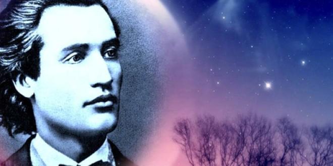 Flacăra vieţii poetului se stinse în cireşar