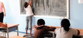 Aproape 40 de tineri romi harghiteni au absolvit învăţământul superior în ultimii ani
