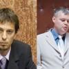 Schimbare în conducerea prefecturii harghitene: Octavian Condrat îi cedează locul lui Petres Sándor