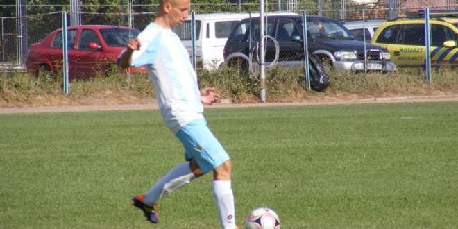 Obiectivul pentru FC Miercurea-Ciuc: evitarea retrogradării