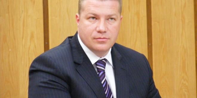 Prefectul  a atacat în instanţă memorandumurile prin care se solicită autonomie teritorială