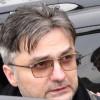 Omul de afaceri Csibi István, condamnat la închisoare pentru lipsire de libertate, a fost dus în penitenciar