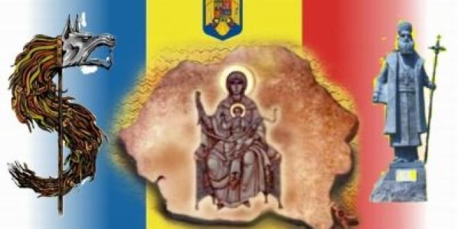 Dacă în judeţele Covasna şi Harghita, ca urmare a dialogului politic la nivel înalt, sunt schimbaţi prefecţii români care asigură respectarea legii, atunci, la acelaşi nivel înalt, să se discute şi acţiunile extremiştilor maghiari din UDMR