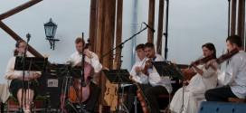 Concerte live şi online la ediţia aniversară a Festivalului de Muzică Veche