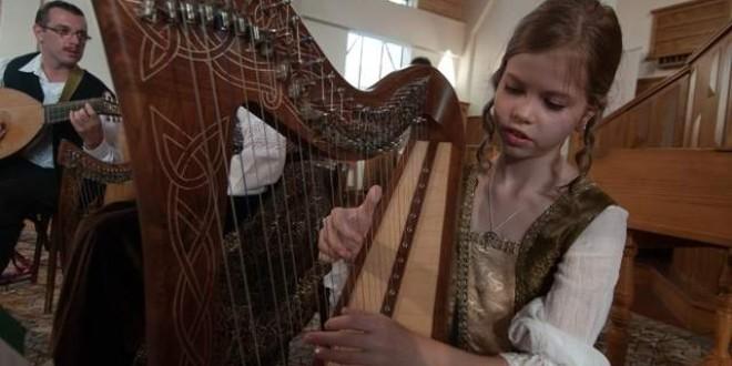 Programul Festivalului de Muzică Veche Miercurea-Ciuc