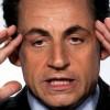 Franţa: Nicolas Sarkozy, reţinut şi dus la audieri