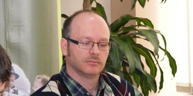 Medic oncolog din Miercurea-Ciuc, acuzat de luare de mită