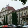 Poziția consilierului local Traian Chindea referitoare la votul HCL