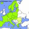 Mult mai aproape de Schengen